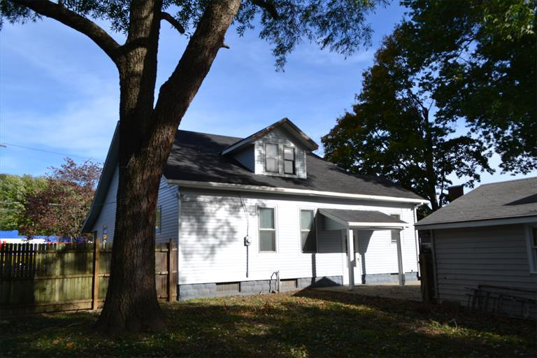 905 S Second St, Ripley, OH - USA (photo 2)