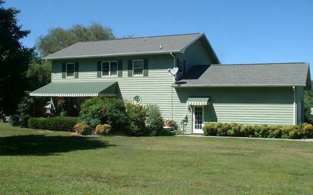 Residential - Andrews, NC (photo 3)