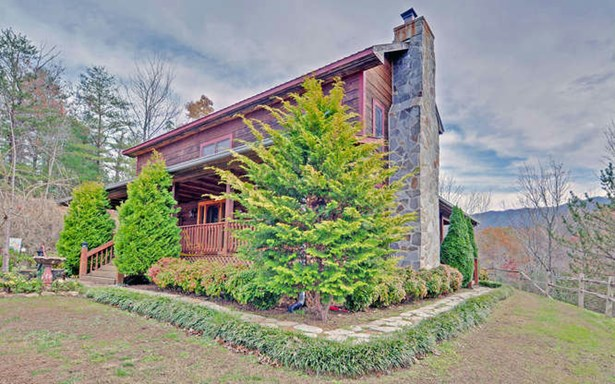 Residential - Andrews, NC (photo 4)