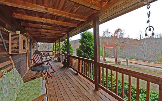 Residential - Andrews, NC (photo 5)