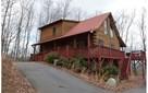 Residential - Murphy, NC (photo 1)