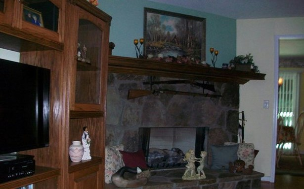 Residential - Marble, NC (photo 3)