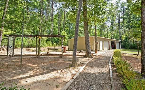 Residential - Brasstown, NC (photo 4)