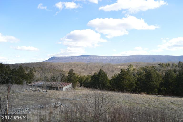 Lot-Land - STRASBURG, VA (photo 2)