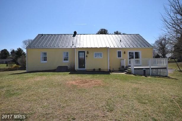 Rancher, Detached - FRONT ROYAL, VA (photo 4)