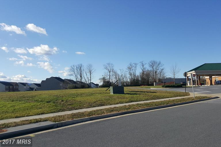 Lot-Land - STRASBURG, VA (photo 5)