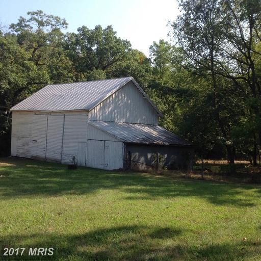 Farm House, Detached - MOUNT JACKSON, VA (photo 2)