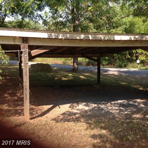 Farm House, Detached - MOUNT JACKSON, VA (photo 5)