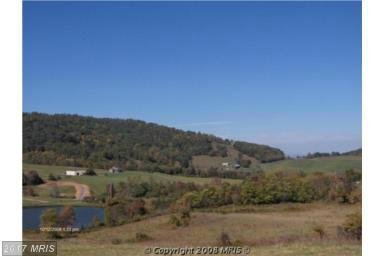 Lot-Land - BENTONVILLE, VA (photo 5)