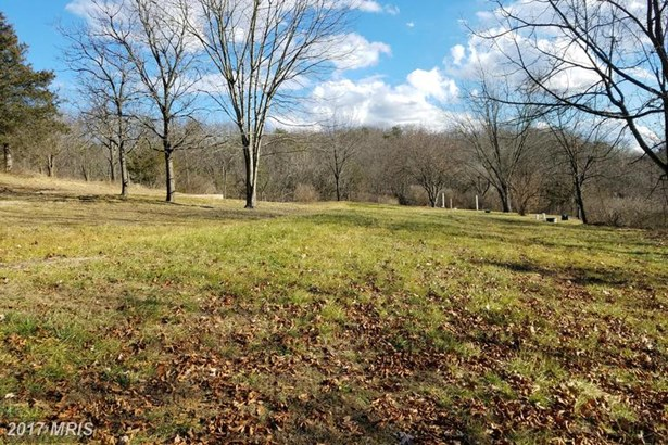 Lot-Land - MIDDLETOWN, VA (photo 4)