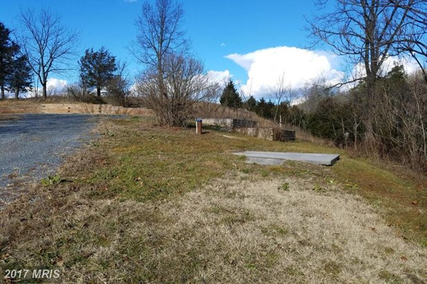 Lot-Land - MIDDLETOWN, VA (photo 5)