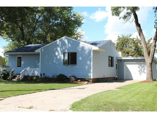 310 E Mcarthur Street, Tyler, MN - USA (photo 1)
