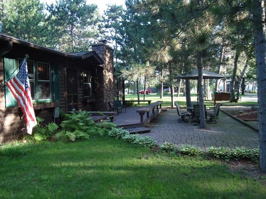 36607 Timber Lane, Crosslake, MN - USA (photo 5)