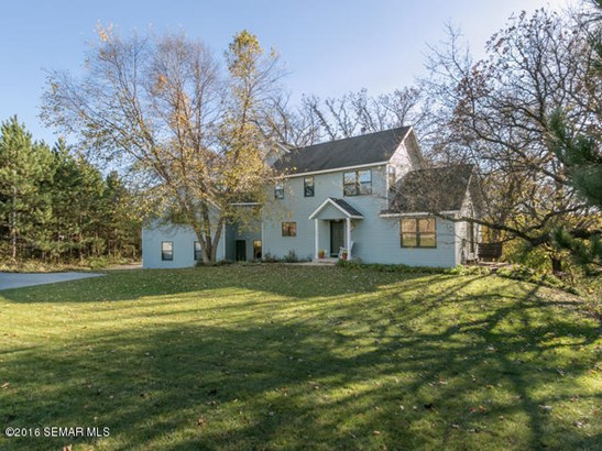 1848 Bear Ridge Lane Se, Rochester, MN - USA (photo 1)