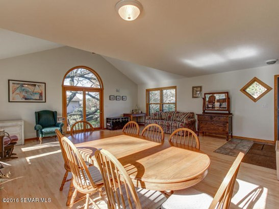 1848 Bear Ridge Lane Se, Rochester, MN - USA (photo 4)