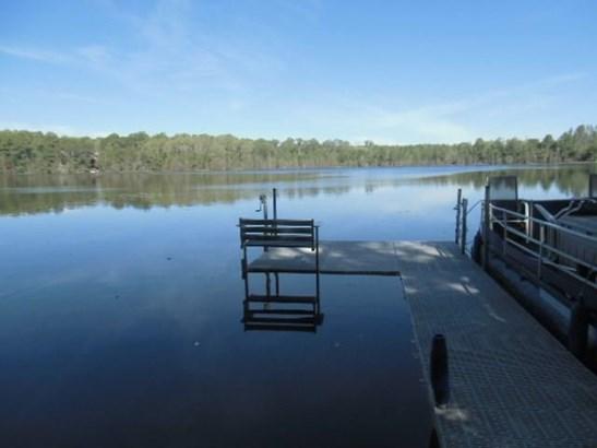 30555 Myrick Lake Road, Danbury, WI - USA (photo 2)