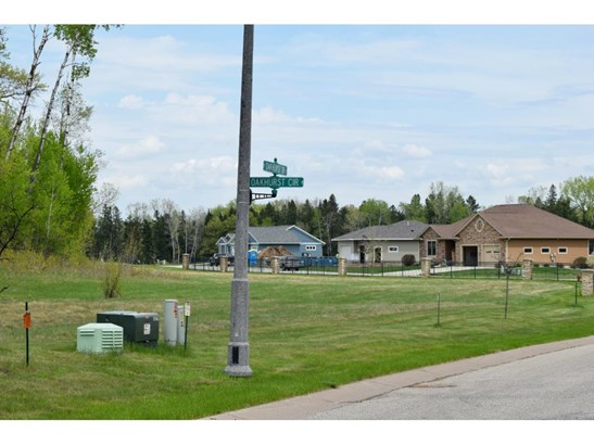 2713 Oakhurst Drive, Lake City, MN - USA (photo 1)