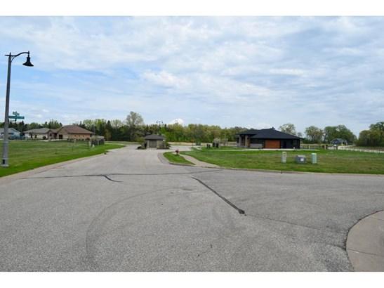 2713 Oakhurst Drive, Lake City, MN - USA (photo 5)