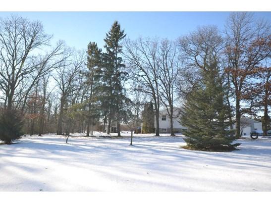 13499 Acacia Avenue Ne, Monticello, MN - USA (photo 1)