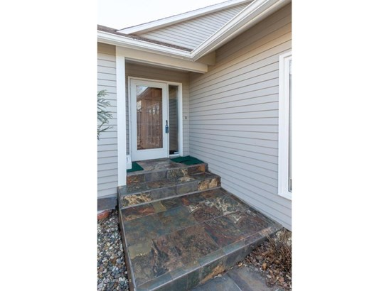1326 30th Street Sw, Rochester, MN - USA (photo 2)