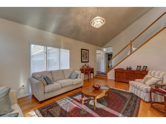 1326 30th Street Sw, Rochester, MN - USA (photo 5)