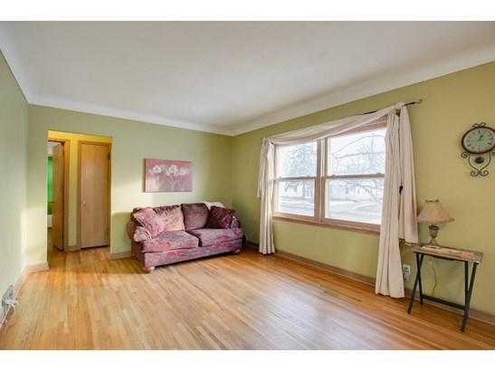 431 White Bear Avenue N, St. Paul, MN - USA (photo 2)