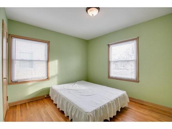 431 White Bear Avenue N, St. Paul, MN - USA (photo 5)
