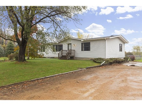 16235 Delarma Drive, Carver, MN - USA (photo 3)