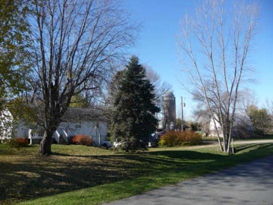 26208 Ableman Trail, Medford, MN - USA (photo 1)