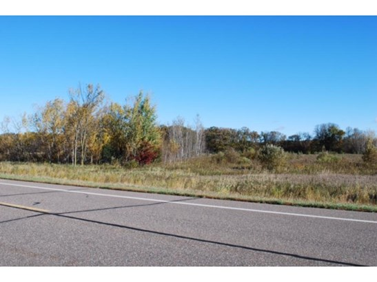 Xxxx Great River Road, Little Falls, MN - USA (photo 4)