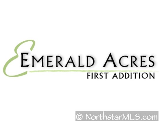 1537(lot 75) 78th(emerald Acres) Avenue, Hammond, WI - USA (photo 1)