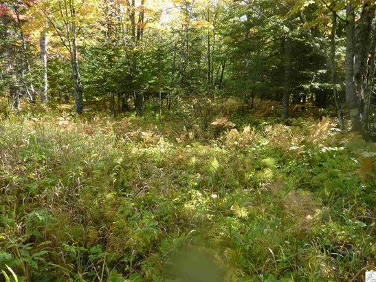 884 Forest Heights Rd, Knife River, MN - USA (photo 1)