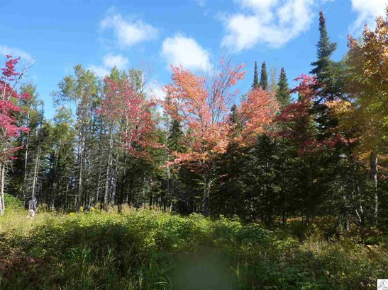 884 Forest Heights Rd, Knife River, MN - USA (photo 2)