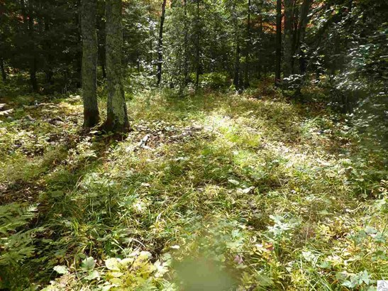 884 Forest Heights Rd, Knife River, MN - USA (photo 5)