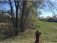 16xx Peltier Lake Drive, Centerville, MN - USA (photo 1)