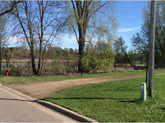 16xx Peltier Lake Drive, Centerville, MN - USA (photo 2)