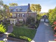 710 Linwood Avenue, St. Paul, MN - USA (photo 1)
