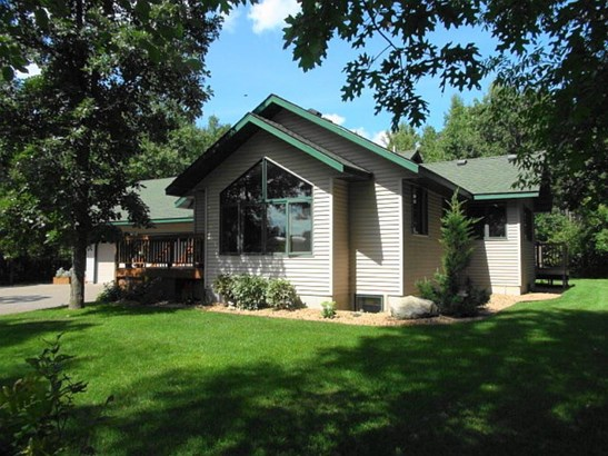 40412 Old County Road 1, Fifty Lakes, MN - USA (photo 2)