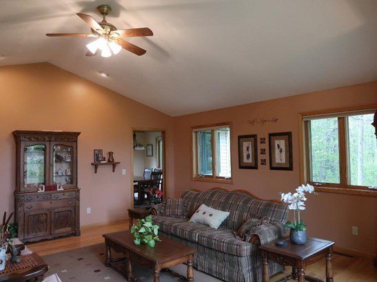 40412 Old County Road 1, Fifty Lakes, MN - USA (photo 4)