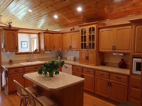 40412 Old County Road 1, Fifty Lakes, MN - USA (photo 5)