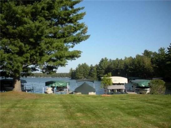 36932 Kimball Court, Crosslake, MN - USA (photo 5)