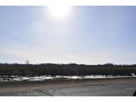 Xxx County Road 33, Marshall, MN - USA (photo 1)