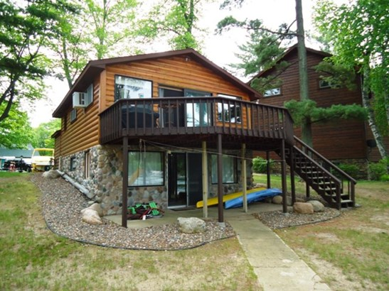 37267 Twin Bay Drive, Crosslake, MN - USA (photo 1)