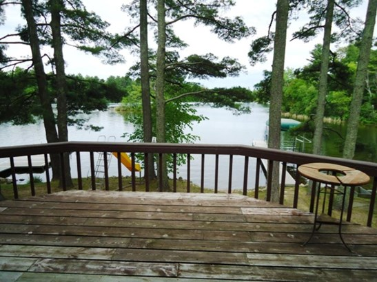 37267 Twin Bay Drive, Crosslake, MN - USA (photo 3)