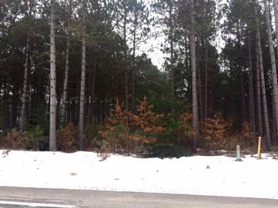 Lot 6 Blk 1 Plantation Pass, Pillager, MN - USA (photo 2)