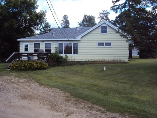 6732 County Road 16, Breezy Point, MN - USA (photo 2)
