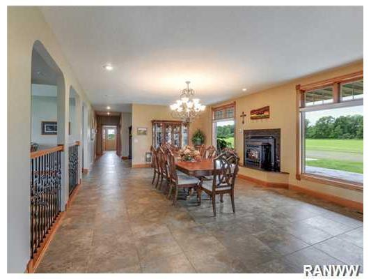 2575 25th Avenue, Rice Lake, WI - USA (photo 4)