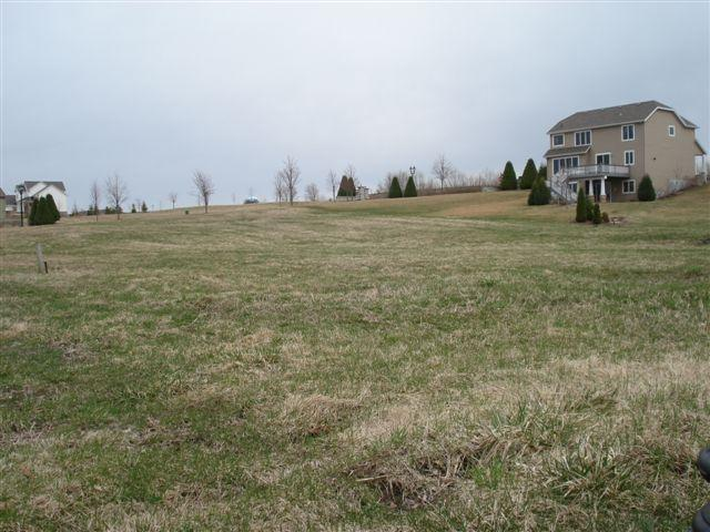 1401 Epperstone Enclave Ne, Byron, MN - USA (photo 1)