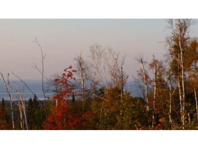 B1 L1 Rockwood Road, Silver Bay, MN - USA (photo 2)