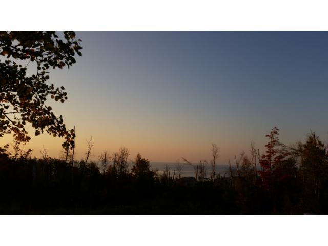 B1 L1 Rockwood Road, Silver Bay, MN - USA (photo 5)